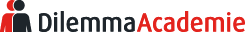 DilemmaAcademie Logo